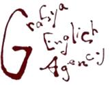 Grasya 英会話スクール|広島の英会話教室・オーダーメイド留学